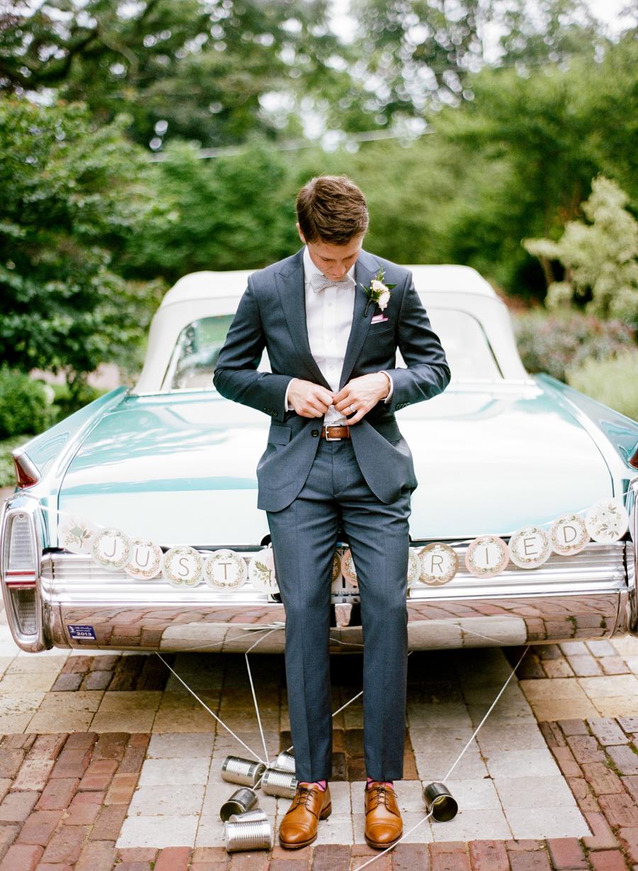kight_wedding_low_res-192.JPG