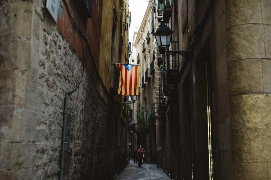 002-barcelona.jpg