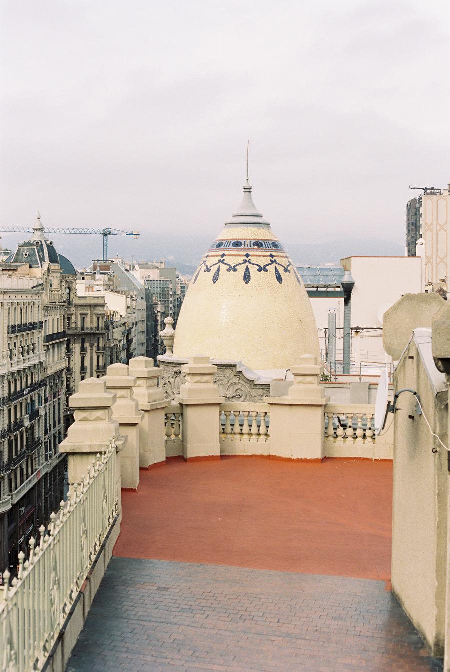 001-barcelona.jpg