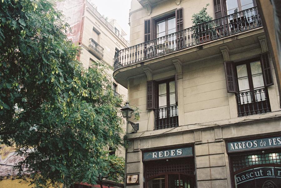 003-barcelona.jpg