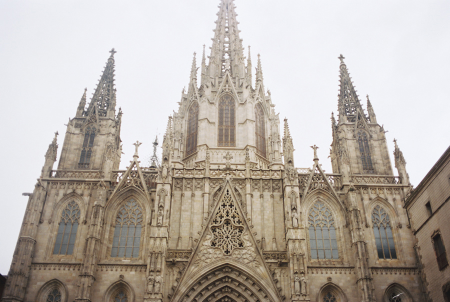 011-barcelona.jpg