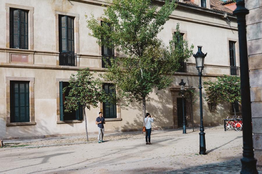 016-barcelona.jpg