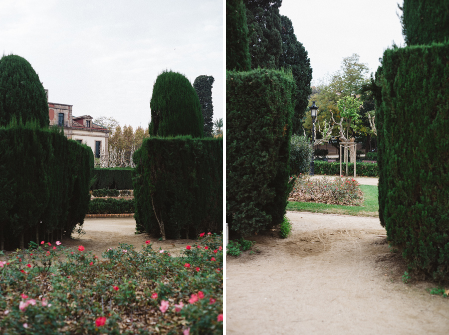 020-barcelona.jpg