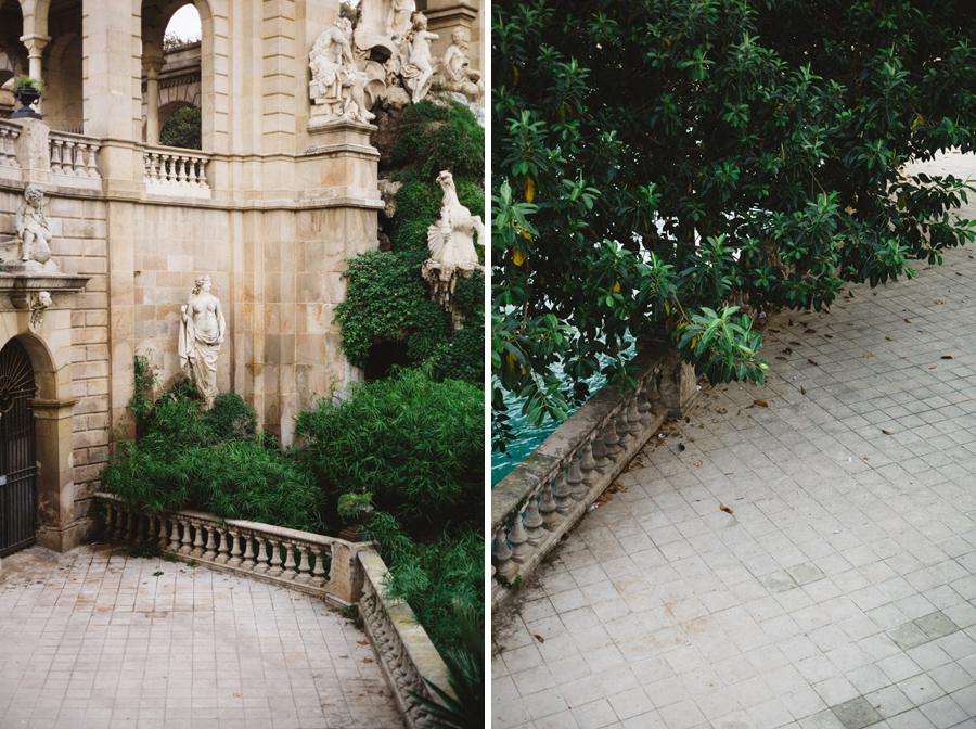 022-barcelona.jpg