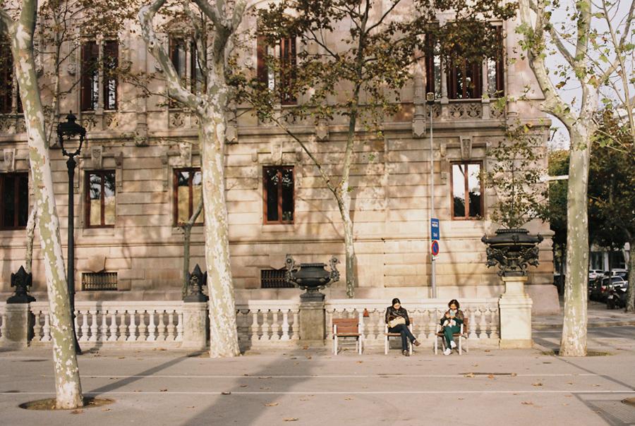 024-barcelona.jpg