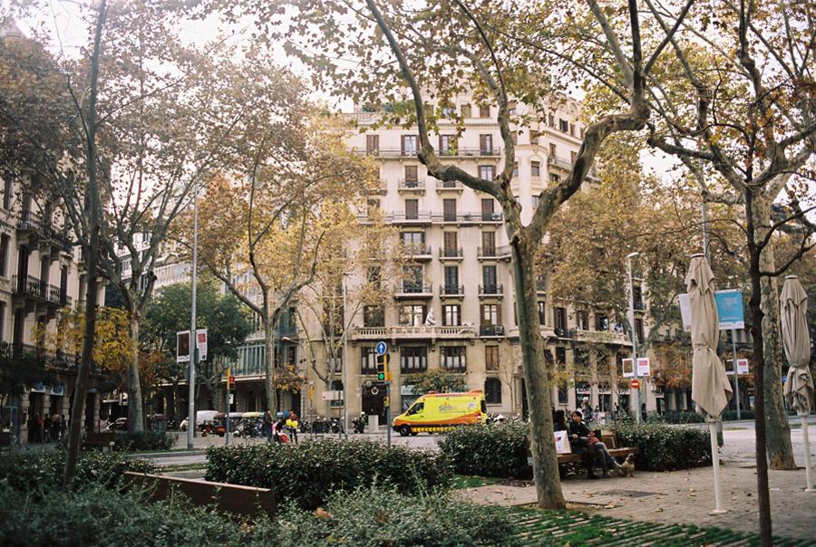 027-barcelona.jpg