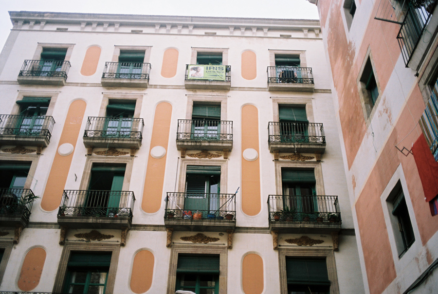 028-barcelona.jpg