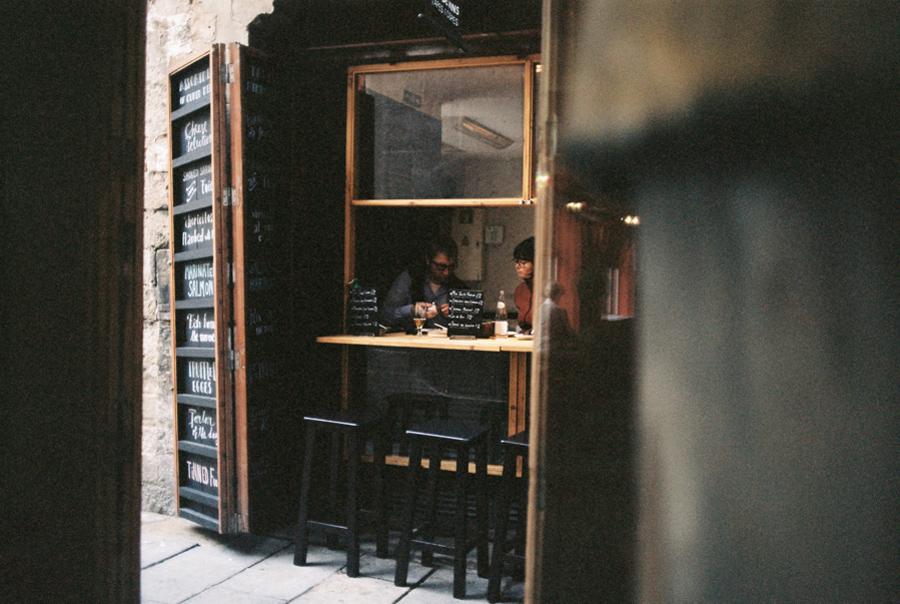 029-barcelona.jpg