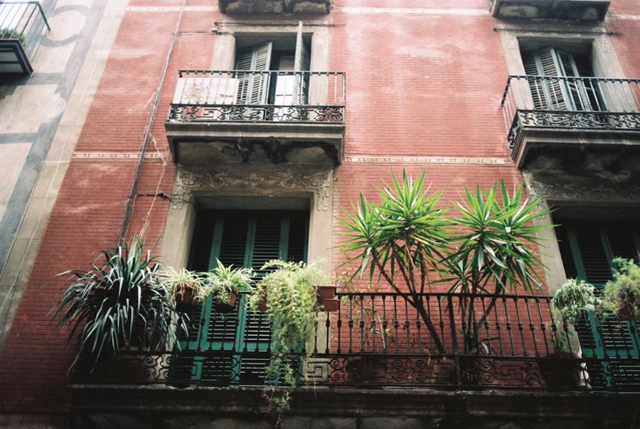035-barcelona.jpg