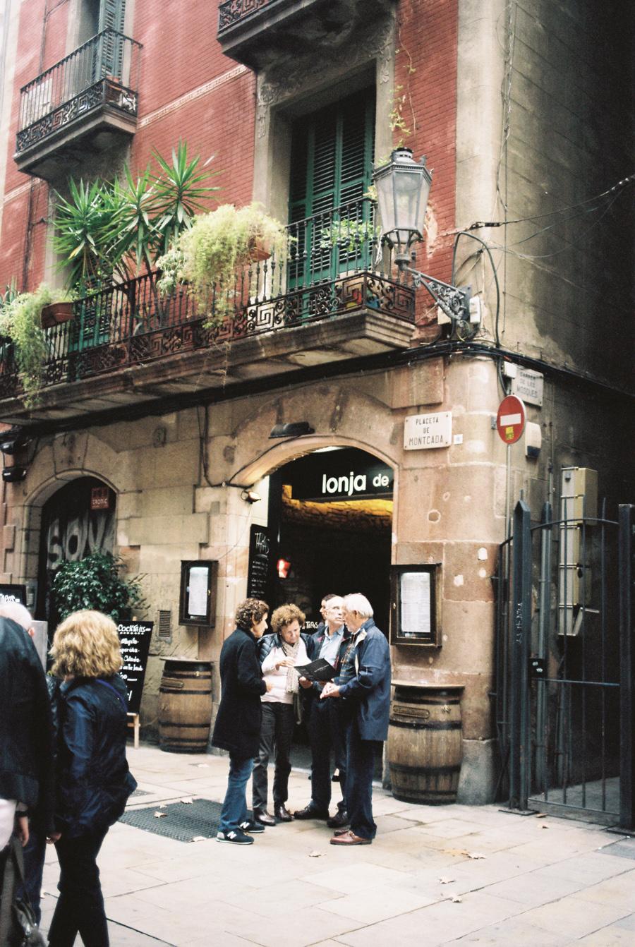 034-barcelona.jpg