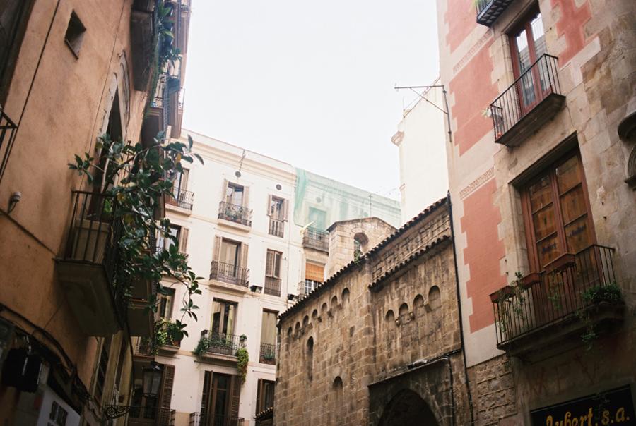 039-barcelona.jpg