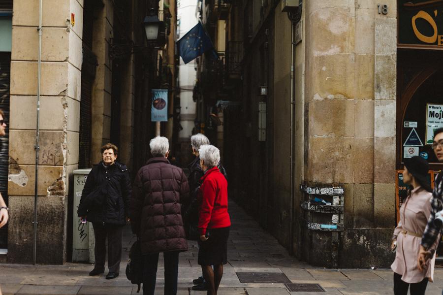058-barcelona.jpg