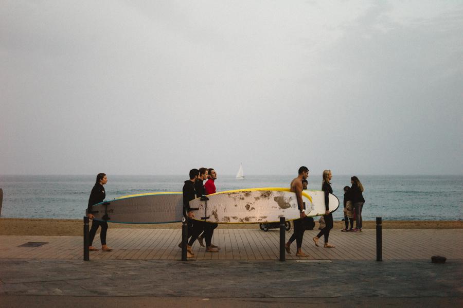 064-barcelona.jpg