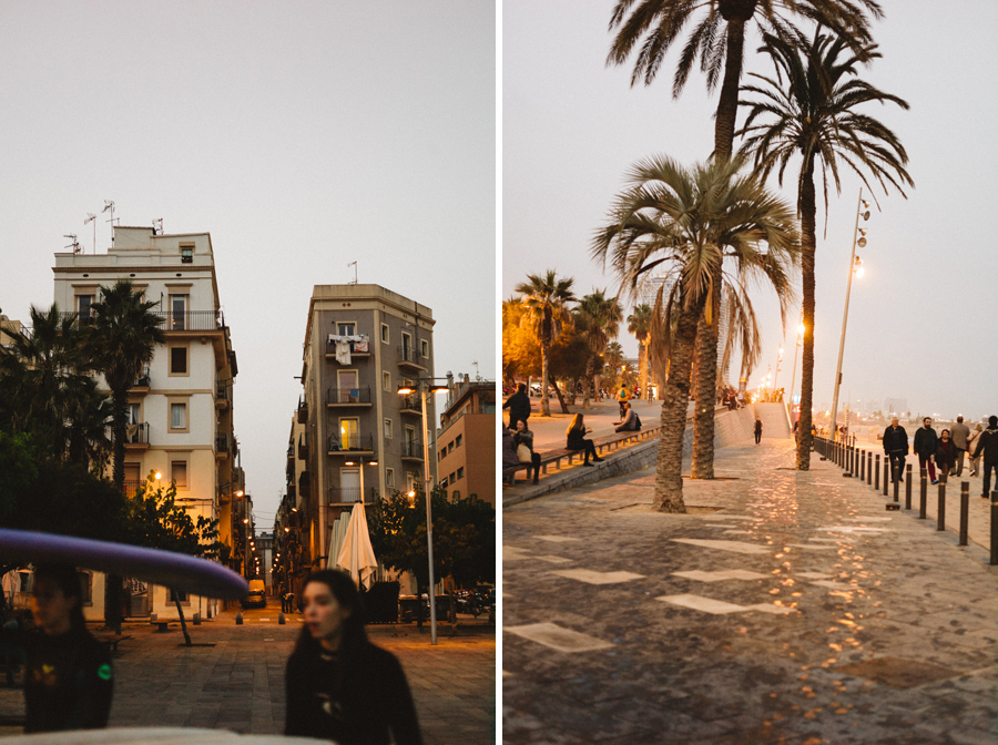 067-barcelona.jpg