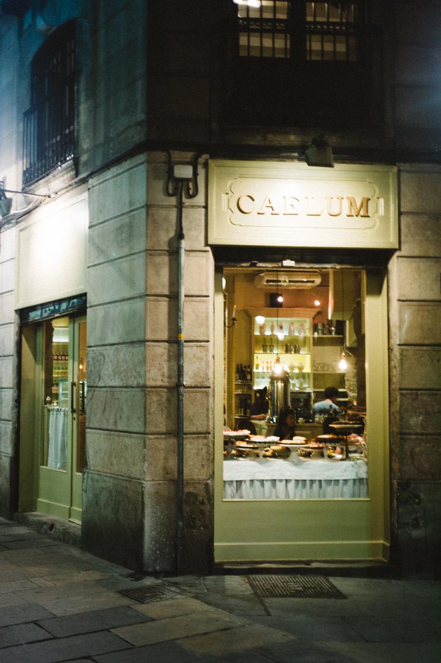068-barcelona.jpg