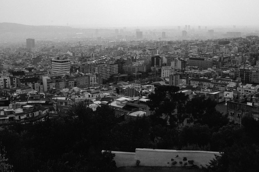 073-barcelona.jpg