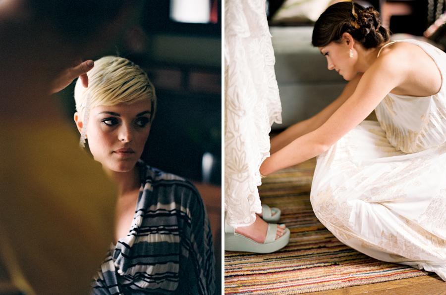 geneva-wedding-photographer-03.JPG