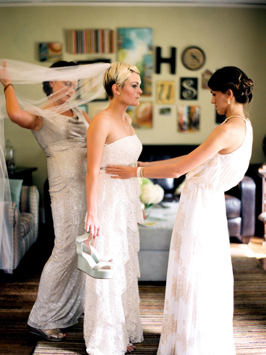 geneva-wedding-photographer-04.JPG