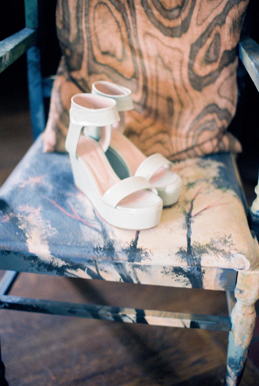 geneva-wedding-photographer-02.JPG