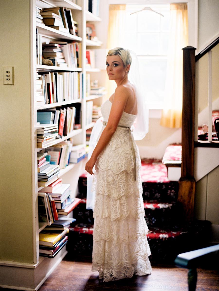 geneva-wedding-photographer-06.JPG