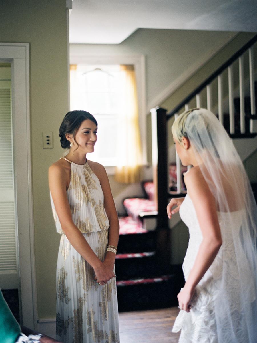 geneva-wedding-photographer-05.JPG
