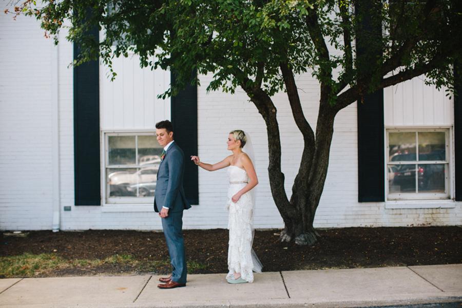 geneva-wedding-photographer-10.JPG