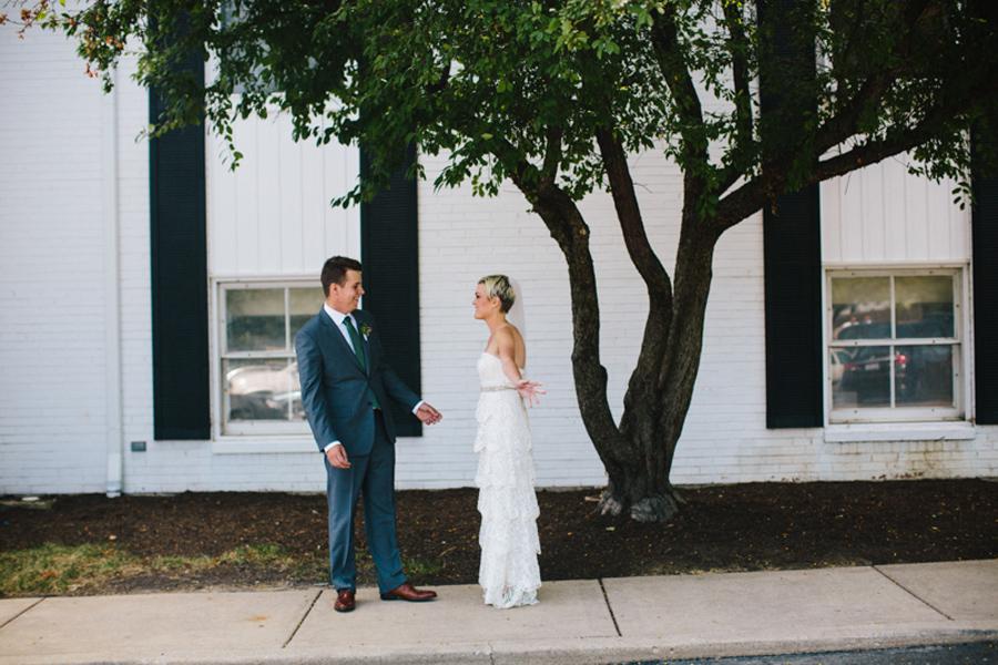 geneva-wedding-photographer-11.JPG