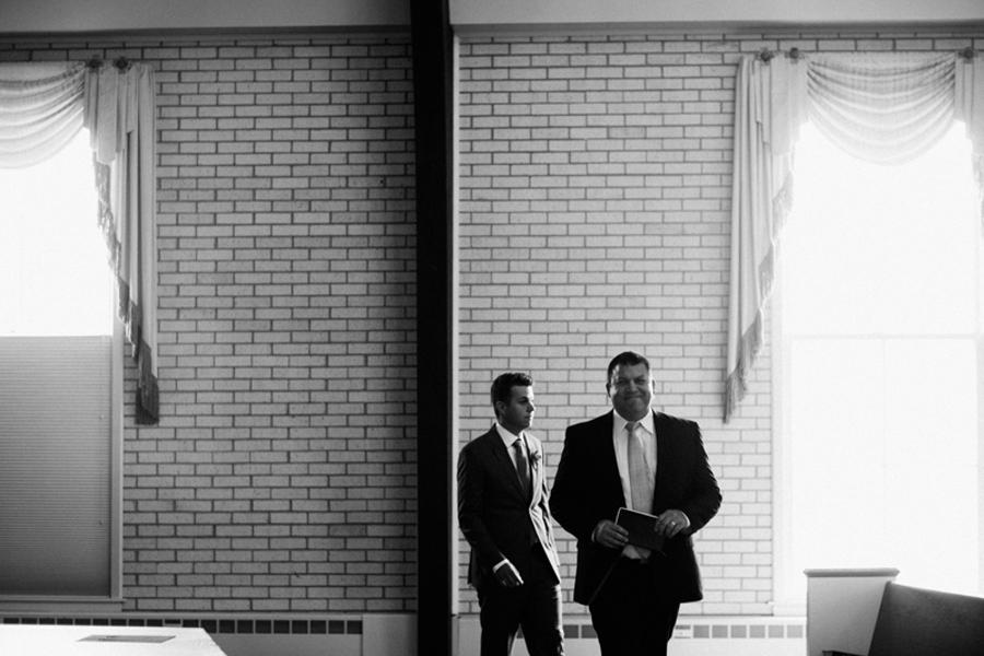 geneva-wedding-photographer-16.JPG