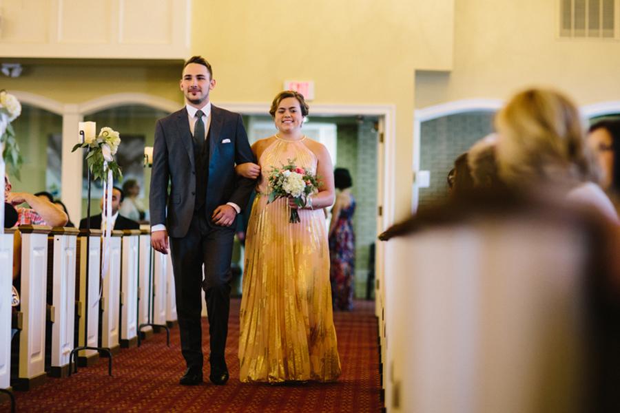 geneva-wedding-photographer-17.JPG