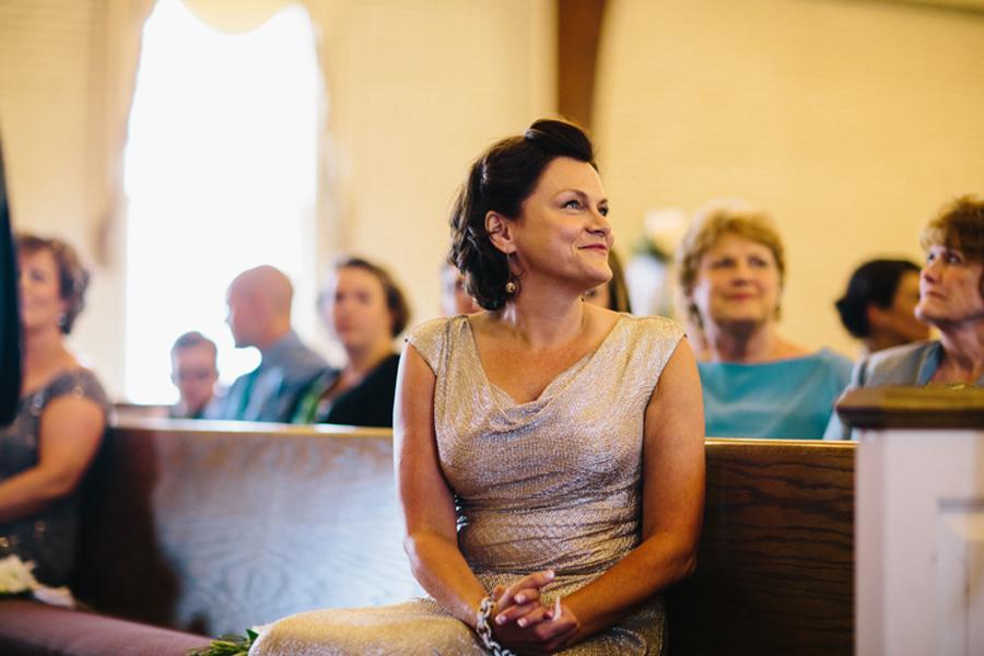 geneva-wedding-photographer-18.JPG