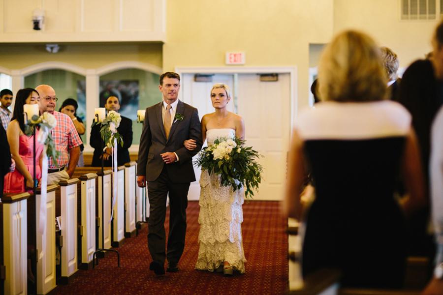 geneva-wedding-photographer-21.JPG