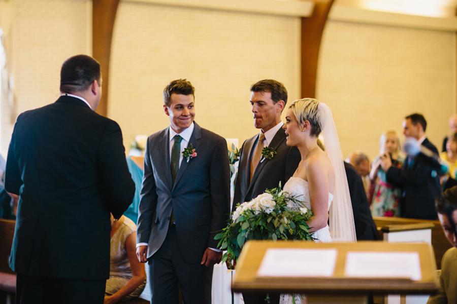 geneva-wedding-photographer-22.JPG