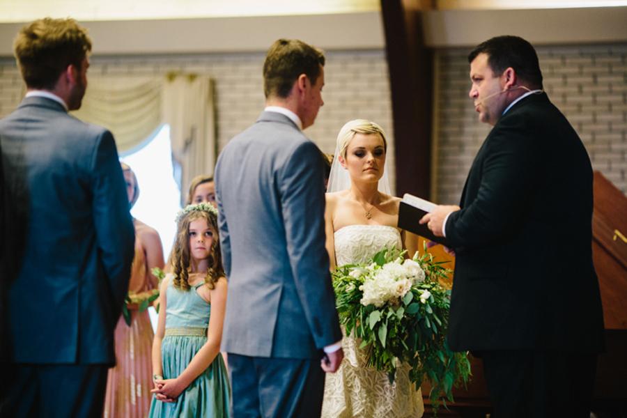 geneva-wedding-photographer-23.JPG