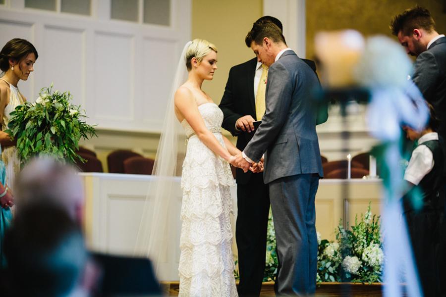 geneva-wedding-photographer-25.JPG