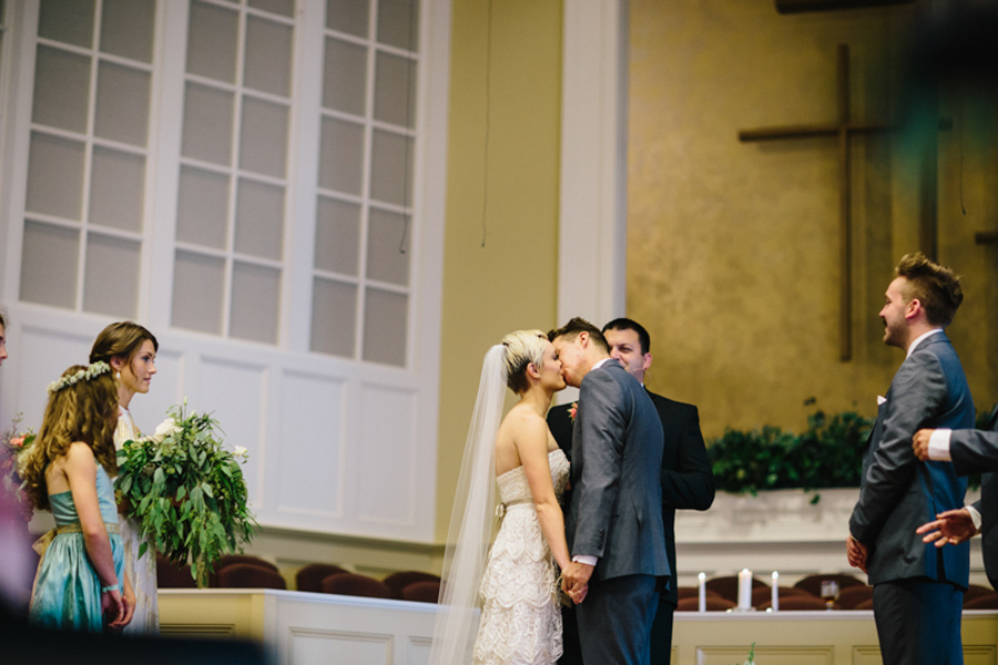 geneva-wedding-photographer-30.JPG
