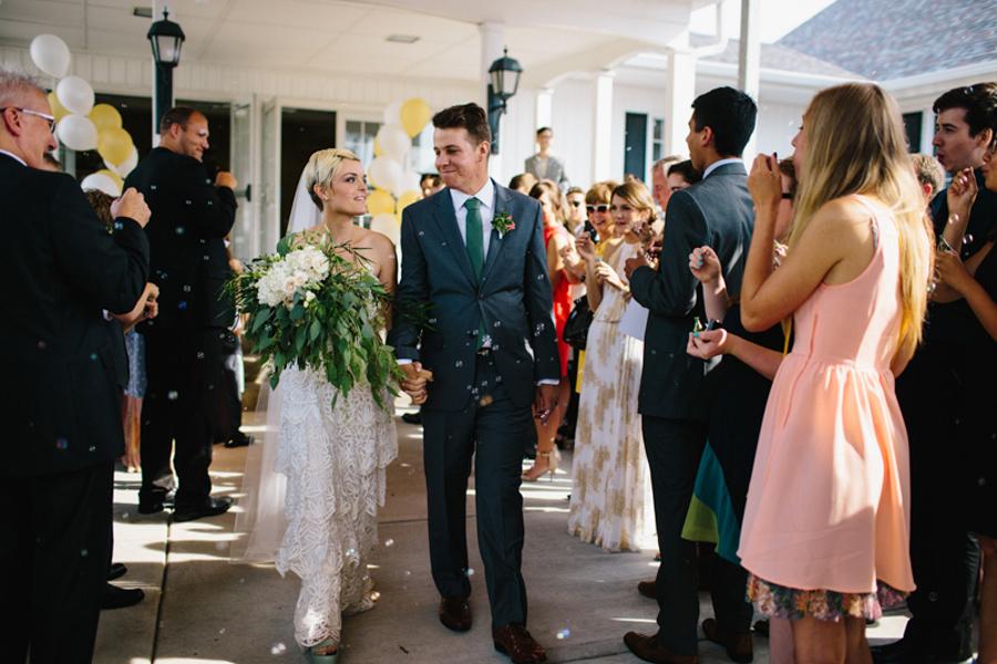 geneva-wedding-photographer-32.JPG