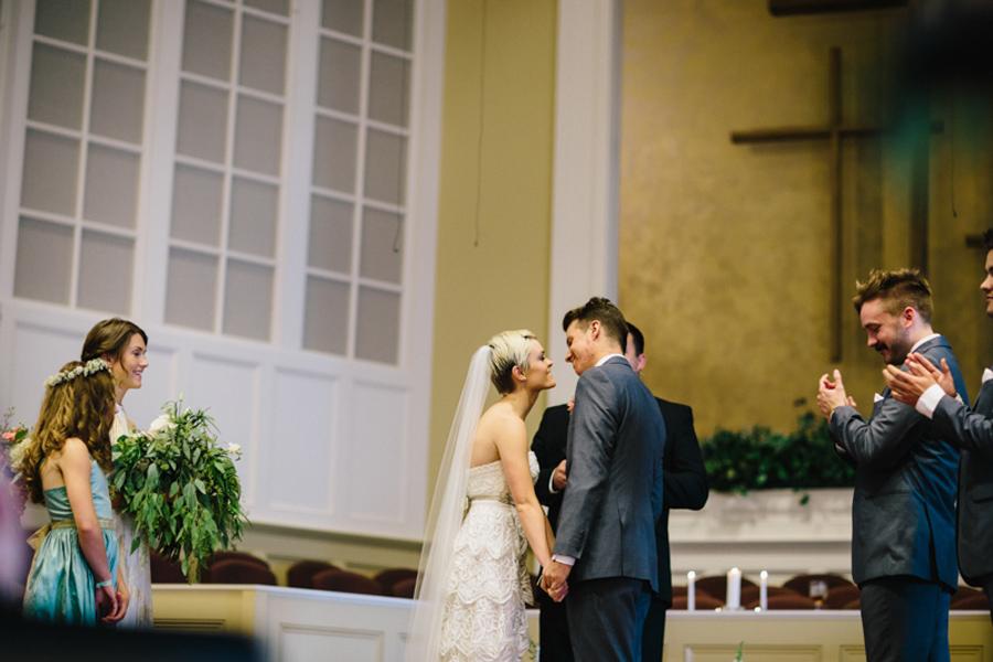 geneva-wedding-photographer-31.JPG