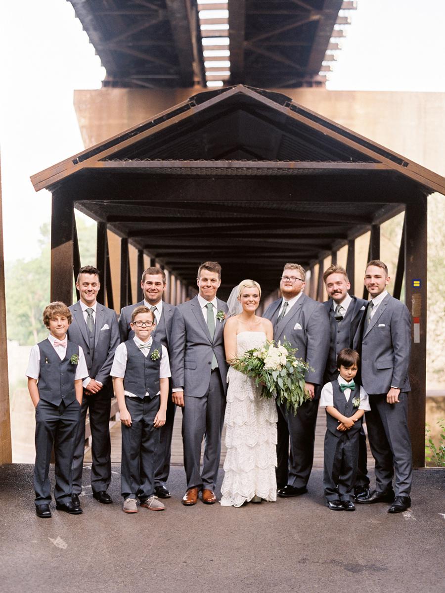 geneva-wedding-photographer-34.JPG