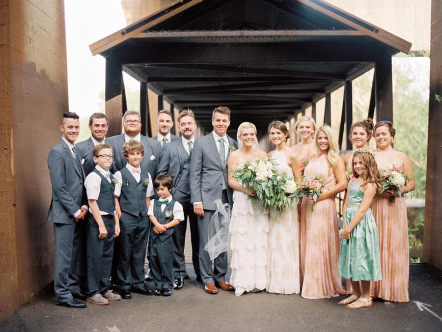 geneva-wedding-photographer-35.JPG
