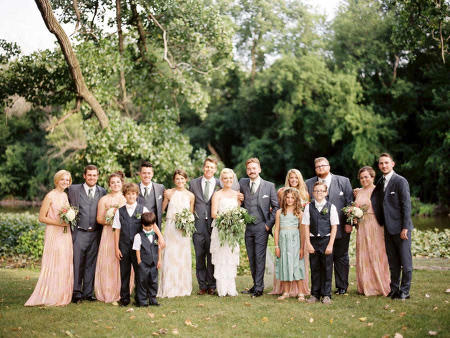 geneva-wedding-photographer-40.JPG