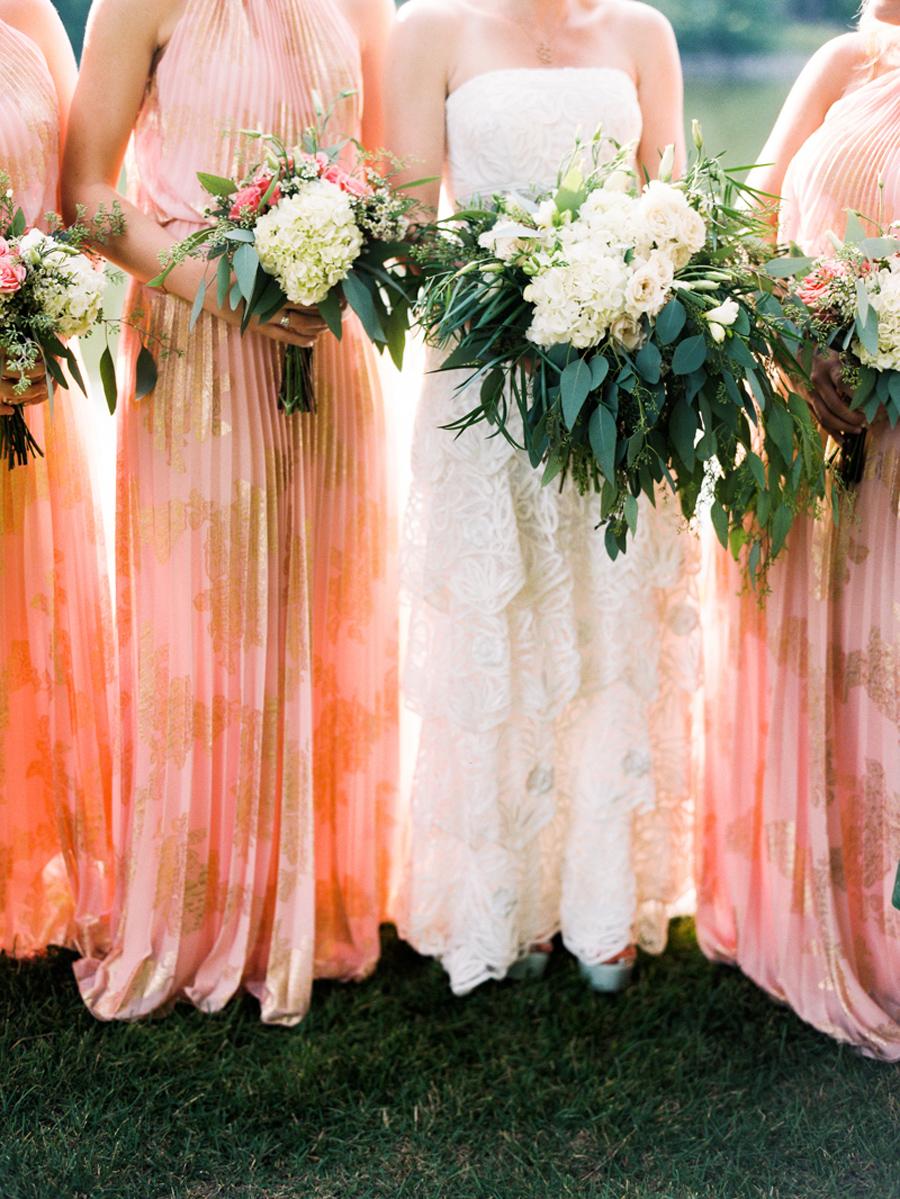 geneva-wedding-photographer-39.JPG