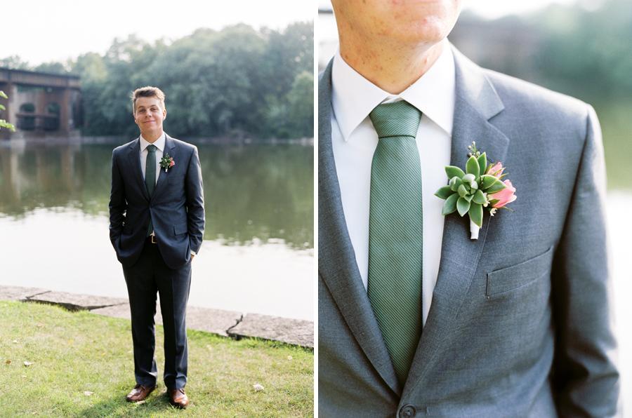 geneva-wedding-photographer-41.JPG
