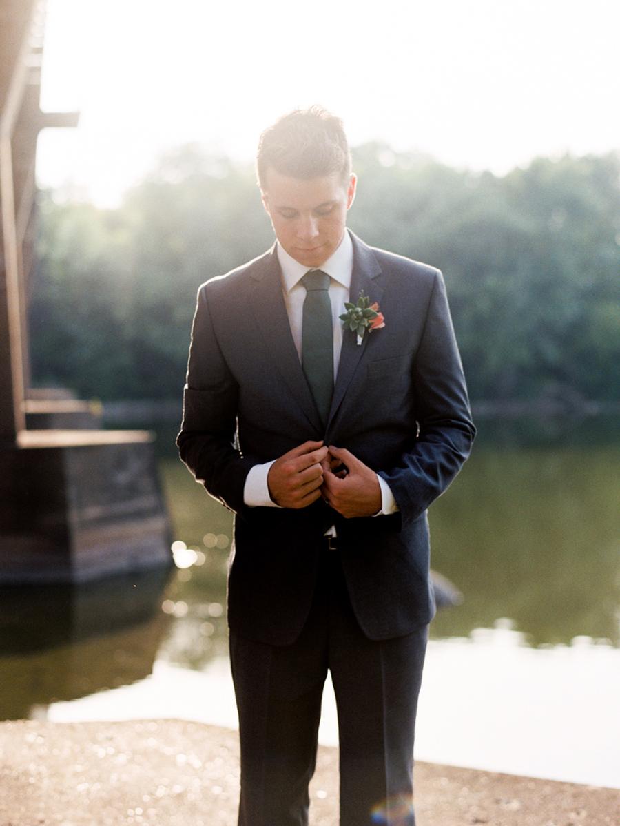 geneva-wedding-photographer-44.JPG