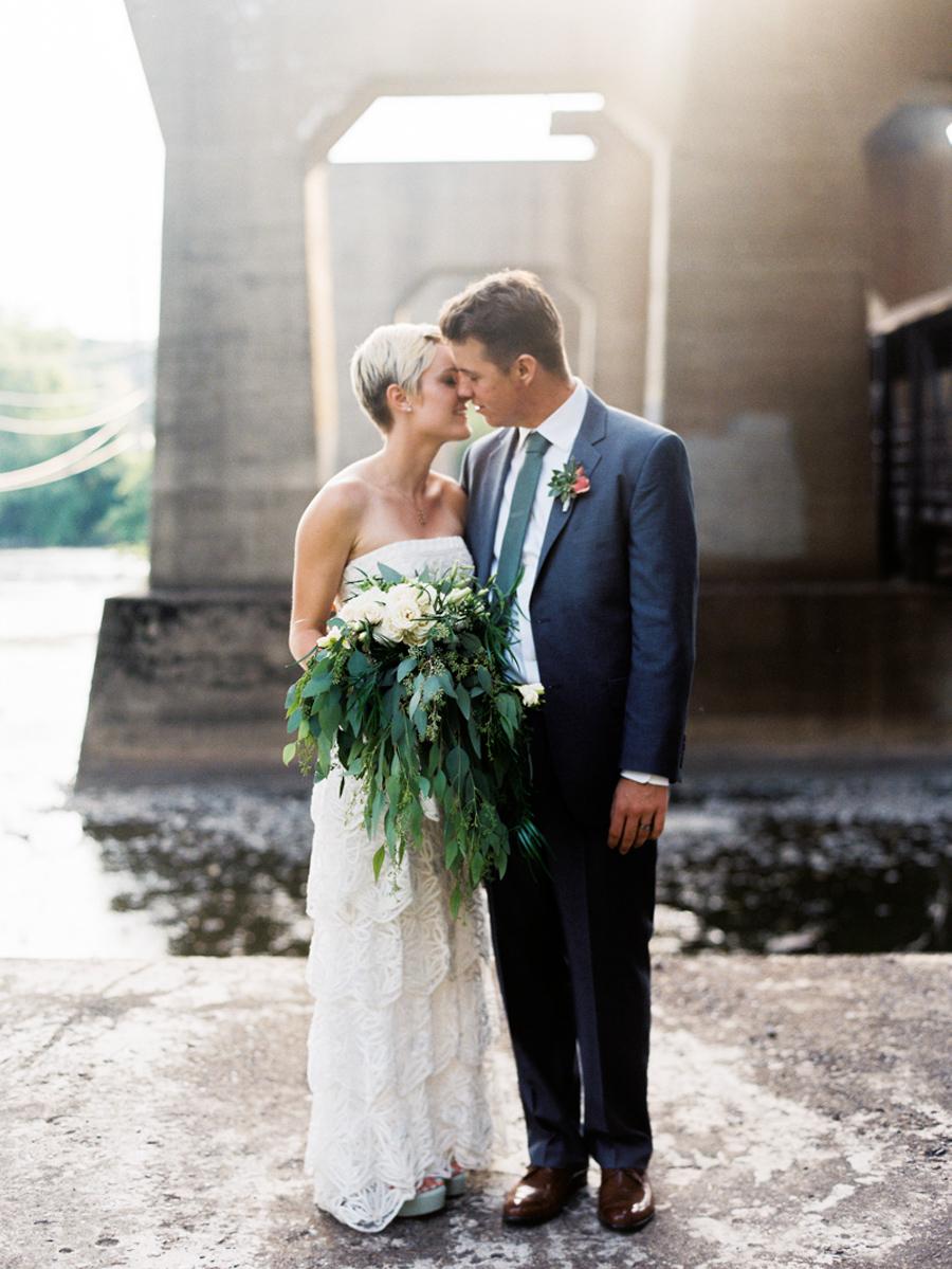 geneva-wedding-photographer-43.JPG