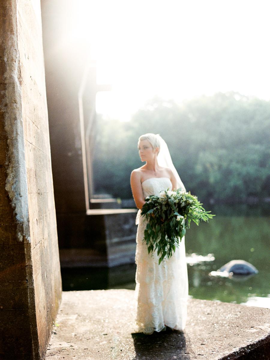 geneva-wedding-photographer-45.JPG