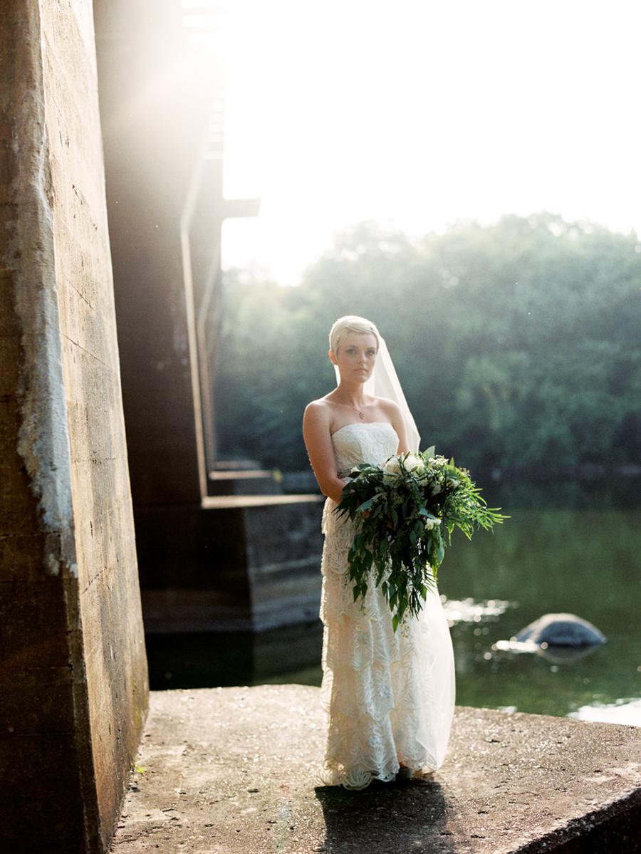 geneva-wedding-photographer-46.JPG