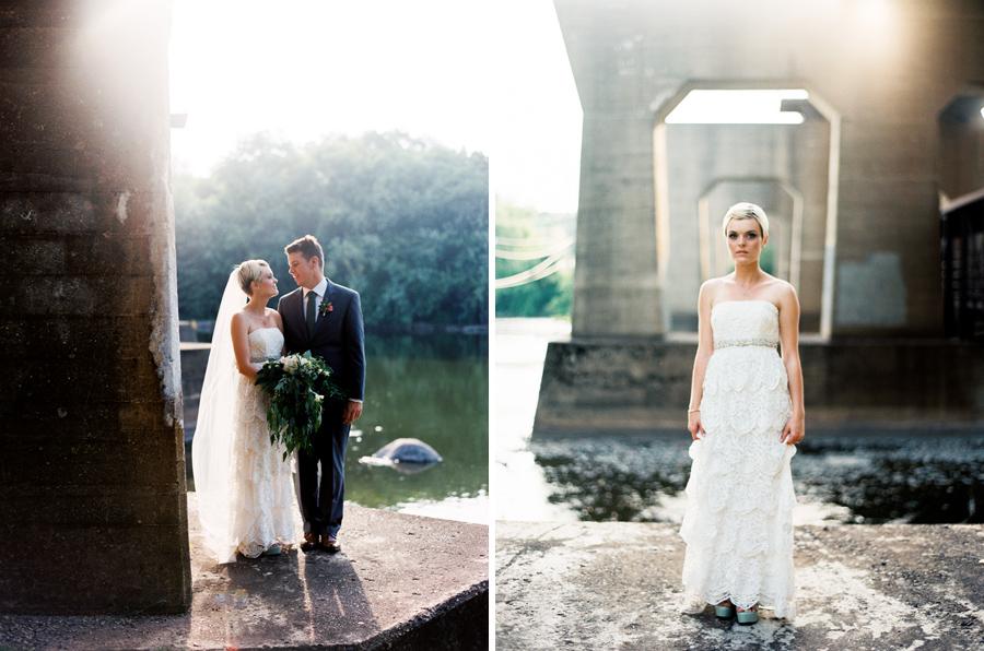 geneva-wedding-photographer-48.JPG