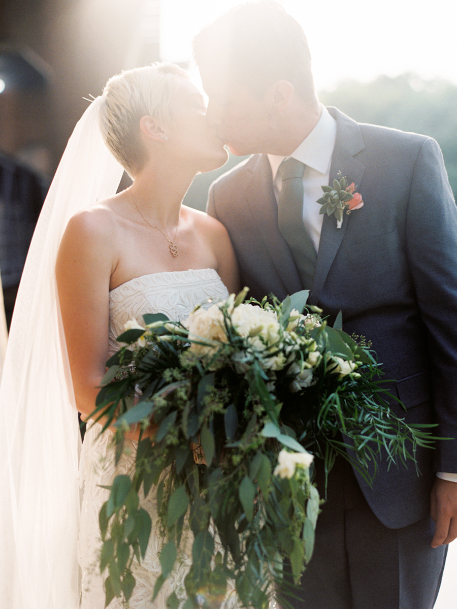 geneva-wedding-photographer-47.JPG