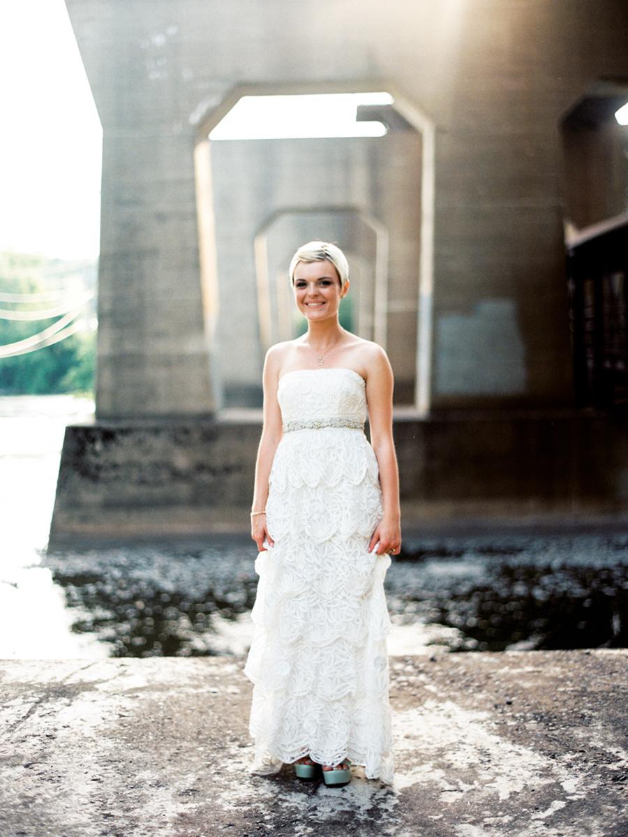 geneva-wedding-photographer-49.JPG