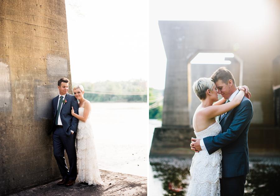 geneva-wedding-photographer-51.JPG
